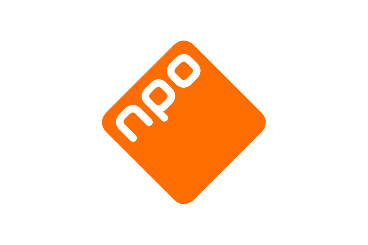 NPO_logo_20131